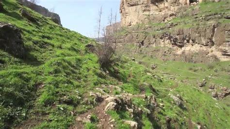 welcome to erbil kurdistan iraq part 1 youtube road through kurdistan mars 2012 rawanduz maml 234 beharan
