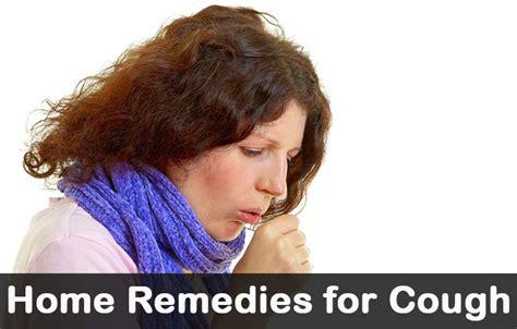 cold cough diy cold remedies cold flu cough