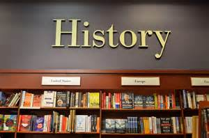 History Book Church State Why Form An Opinion When You Could Borrow