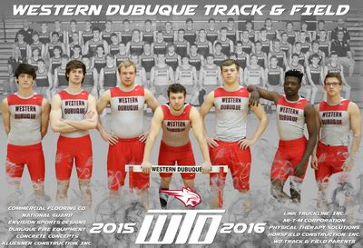 dubuque track western dubuque track western dubuque track and field