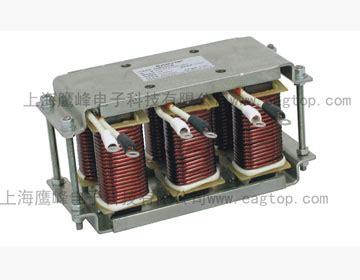 eagtop brake resistor eagtop brake resistor 28 images braking resistor eagtop 28 images flat braking resistor
