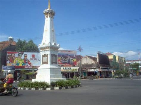 Kasur Kapuk Yogyakarta jogjakarta sebuah persahabatan thinking of my mind