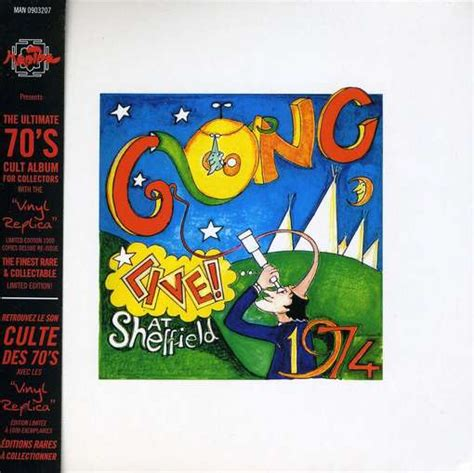 download mp3 album gong 2000 gong 2000 mp3