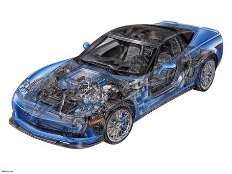 engine repair san diego auto repair collision