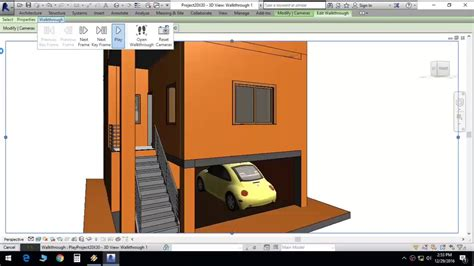 best house plan websites duplex house plan in 20x30 site with car parking and 2