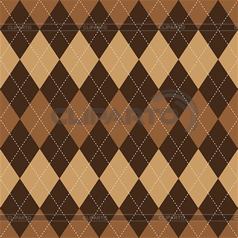 rhombus pattern texture rhombuses stock photos and vektor eps clipart cliparto