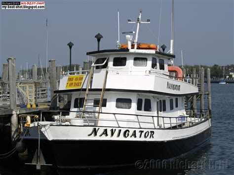 annapolis yacht sales stevensville md plans for boat - Party Boat Fishing Annapolis