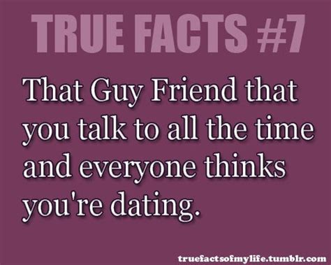 best way to find friends with benefits best 25 friendship quotes ideas on