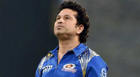 vvs laxman videos get latest news articles on vvs laxman at sachin sourav laxman in bcci cricket advisory committee