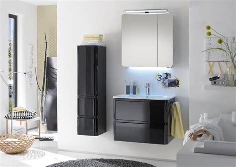 fliesen werksverkauf pelipal badm 246 bel werksverkauf fresh furnitures