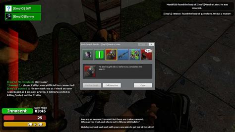 cách mod game java garry s mod gameserver preiswert mieten