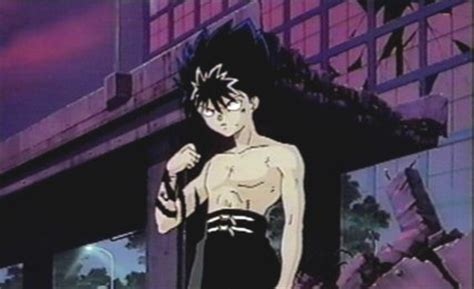hiei image gallery page three