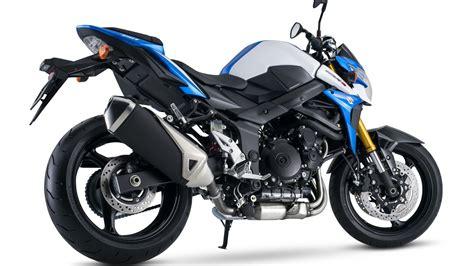 wallpaper suzuki gsx  motorcycle racer cars bikes