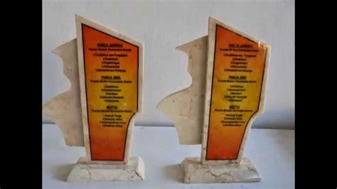 Make Up Wisuda Surabaya daftar harga vandel marmer surabaya jual vandel wisuda