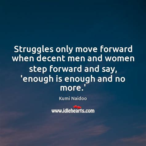 Only Forward struggles only move forward when decent and step