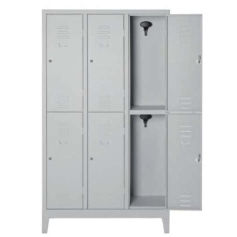 armadietto spogliatoio dimensioni armadietto spogliatoio metallico 6 posti