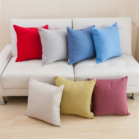 where to buy good quality sofa high quality pure sofa 100 linen fabric for upholstery