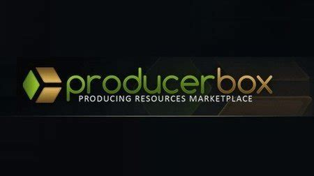 san holo presets download producerbox ableton live future bass template vol