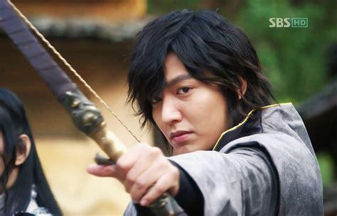 film korea lee min ho dan yoon eun hye drama faith lee min ho faith drama korea great doctor