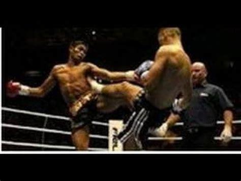film ong bak tony jaa vs fight club ong bak tony jaa fight club training muay thai style youtube