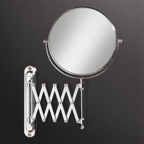 extension mirrors for bathrooms how to choose the perfect bathroom mirror bathroom city