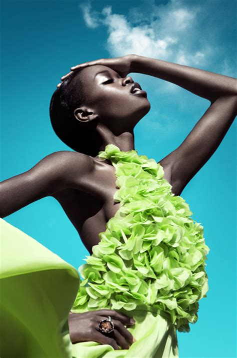 Murah Pasmina Crepe Ring Ranting crantz couture may 2012