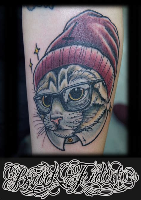 cat ass tattoo 67 best images about tattoos that are just bad on