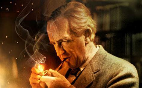 Jrr Tolkien j r r tolkien 5 minute biographies