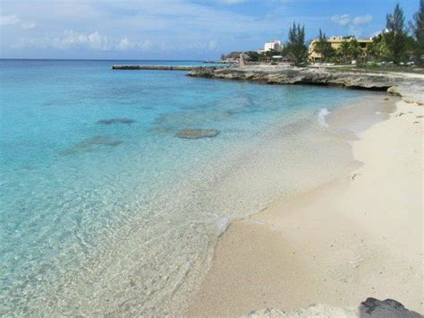 cozumel best beaches cozumel island tours cozumel cruise excursions