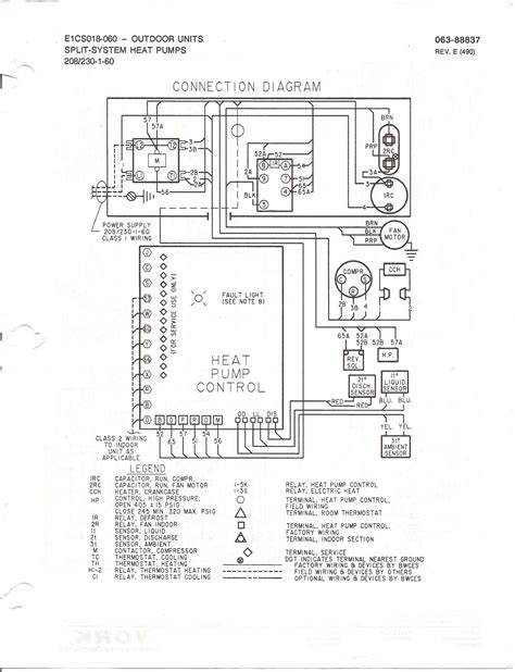 carrier literature wiring diagrams carrier literature wiring diagrams heat carrier just another wiring site