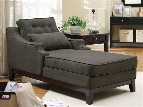 lounge bench seating velvet chaise lounge chair plushemisphere