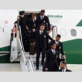 italian-soccer-team-2017-suits