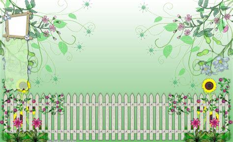Template Animasi Wedding Free by Gambar Flower Svg Clip Arts Free Png
