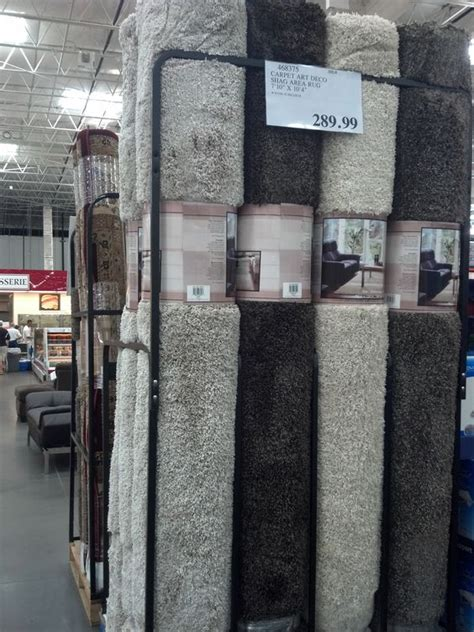 costco shag rugs costco this shag rug ideas for osgood to be and rugs
