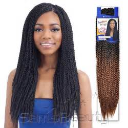 best synthetic hair for crochet braids freetress synthetic hair crochet braids long senegal twist