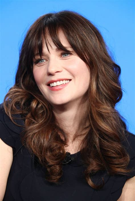 85 lob hairstyles celebrity inspired lob haircuts page 1 of 5 pictures of lob haircut haircuts models ideas