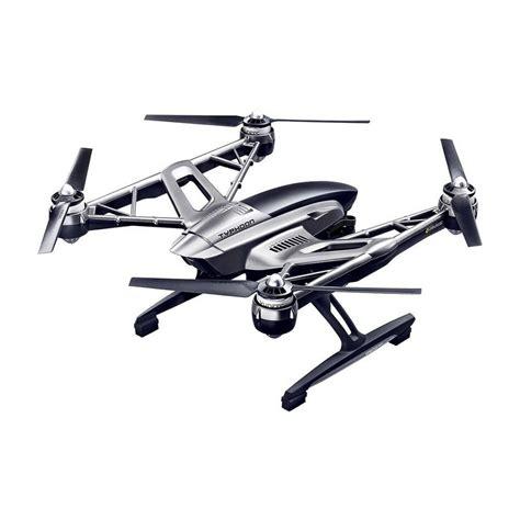 Drone Typhoon yuneec q500 4k typhoon quadcopter drone rtf cgo3 refurbished