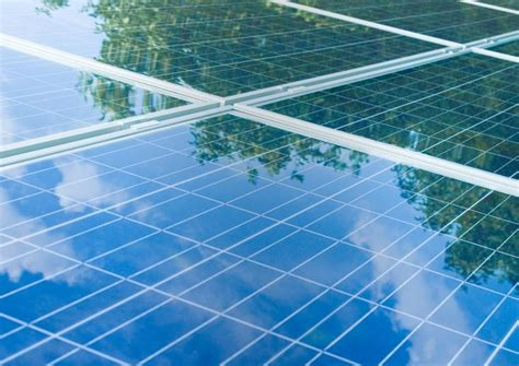 solar reflective curtains benefits of solar parking lots nge
