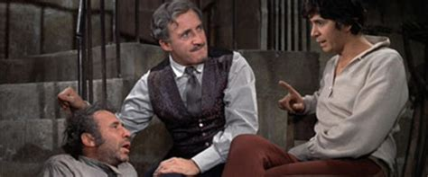 The Twelve Chairs 1970 by The Twelve Chairs Review 1970 Roger Ebert