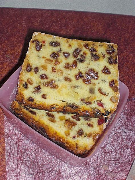 englischer kuchen englischer kuchen corela1 chefkoch de
