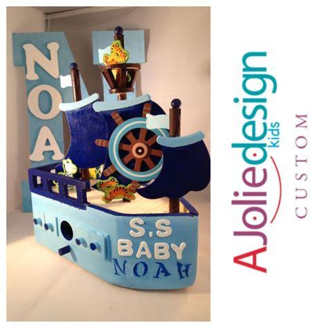Noah S Ark Baby Shower Decorations by Noahs Ark Baby Shower Decoration Babyshower Ideas For