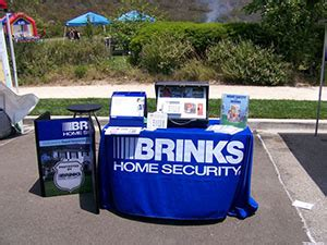 family safety day photos 2007 safety csu