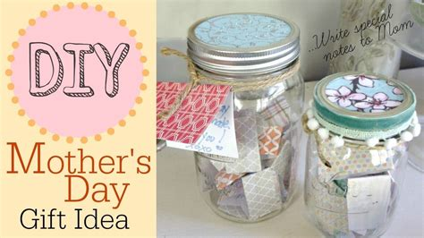 diy gifts for diy birthday gift ideas for journalingsage