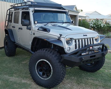 jeep accessories jeep wrangler accessories australia all the best