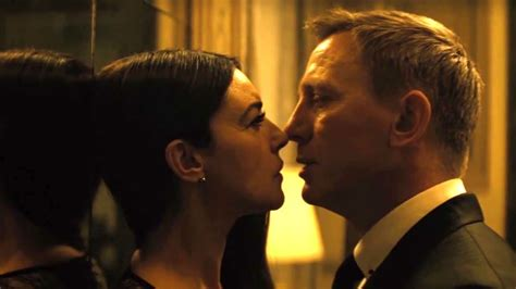 what james bond film is after spectre james bond spectre film kino trailer