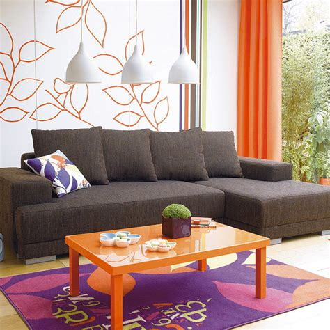 new trend furniture design decoration top 10 living room furniture design trends a modern sofa