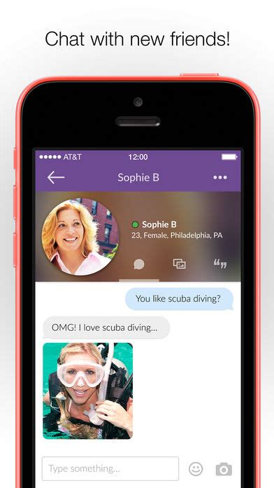 Search For On Meetme Meetme Go Live Chat Meet App Store Revenue