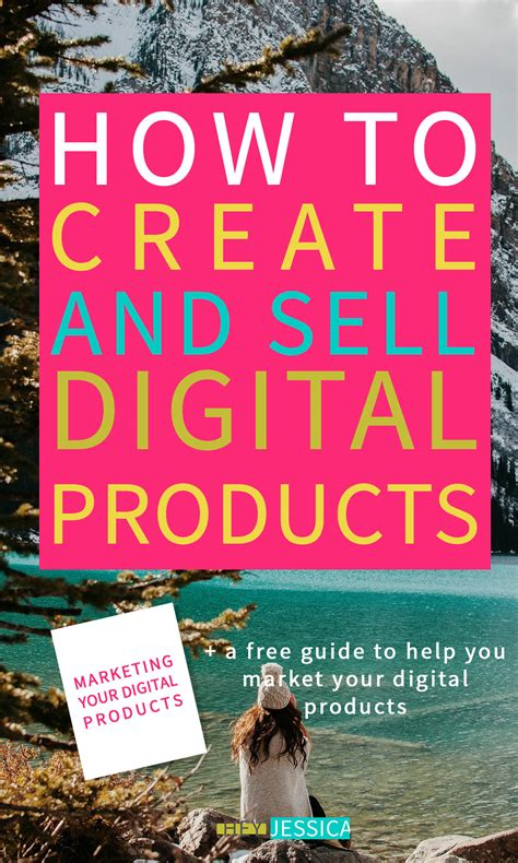 Where To Sell A by How To Create And Sell Digital Products Stansberry