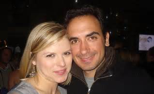 kate bolduan and john king kate bolduan john king affair