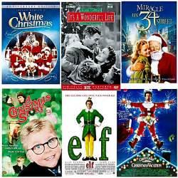 top 10 christmas movie quotes quotesgram